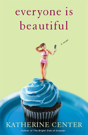 Everyone Is Beautiful Book